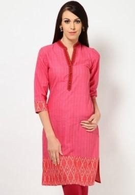 wholesale kurtis catalog