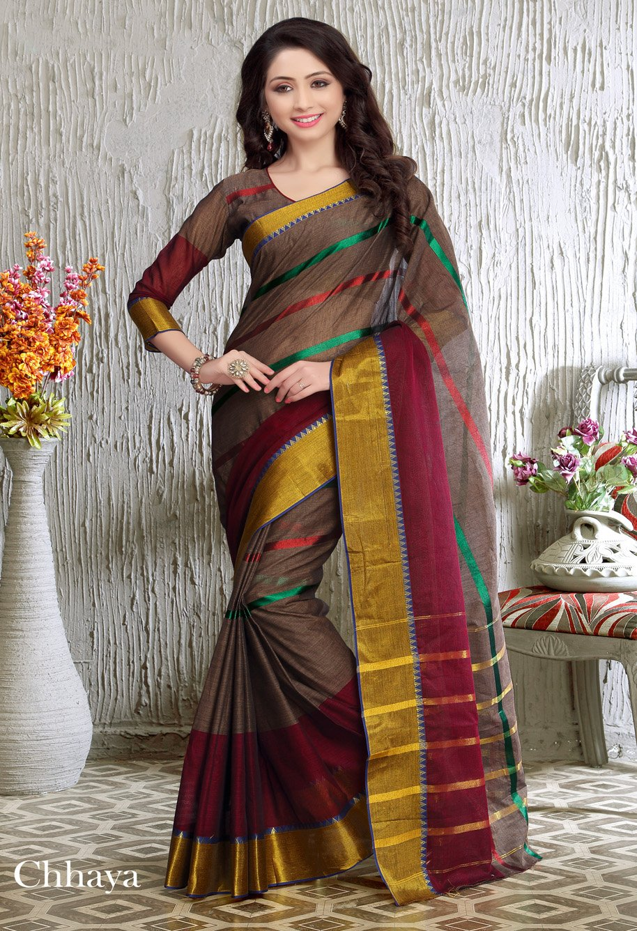 cotton sarees1