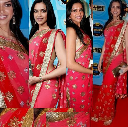 Designer-Bollywood-Replica-Sarees