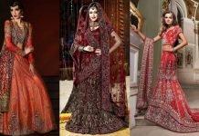 latest-lehenga-designs