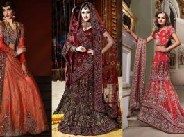 latest-lehenga-designs