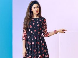 party-wear-kurti