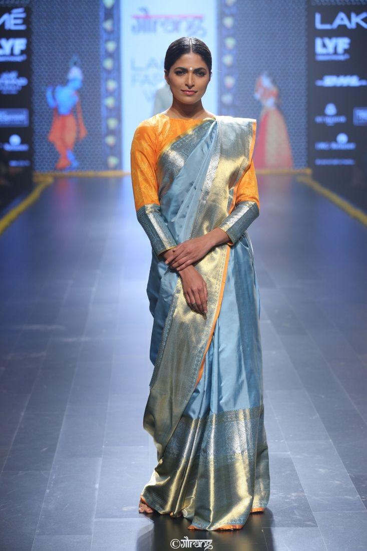 Gaurang Sarees