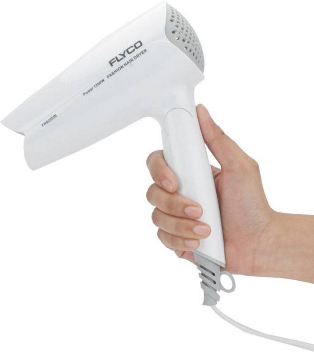 Flyco FH6255IN Hair Dryer