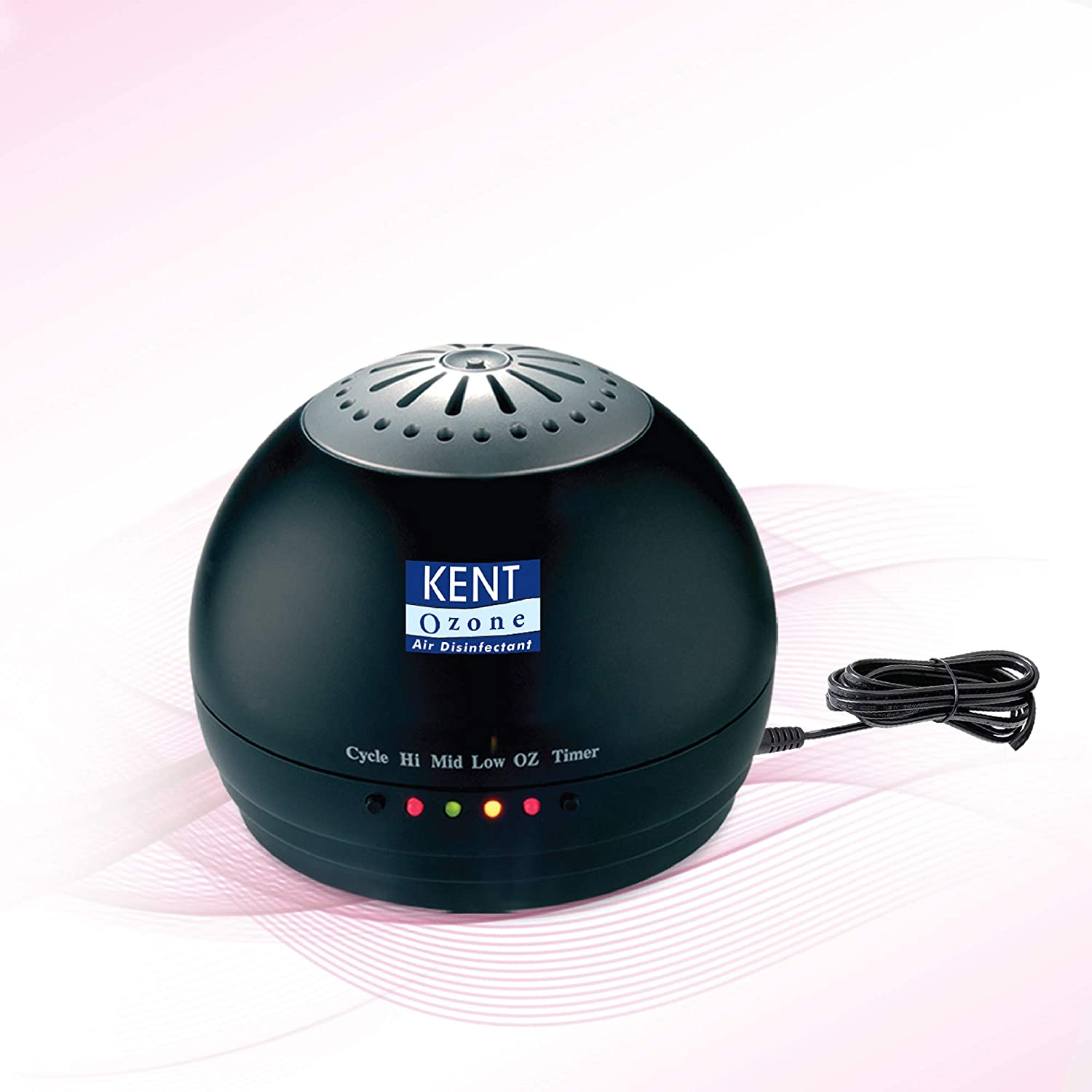 Kent Ozone Table Top Air Purifier