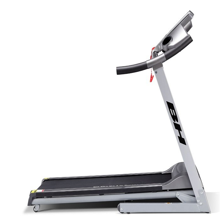 BH Fitness (Bt6441t 100)