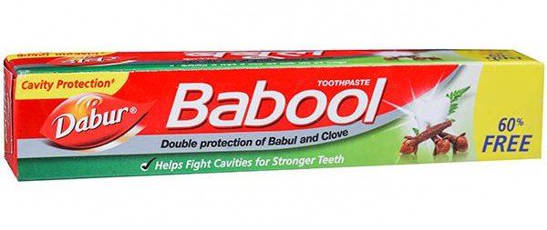 top selling toothpaste brands in inda