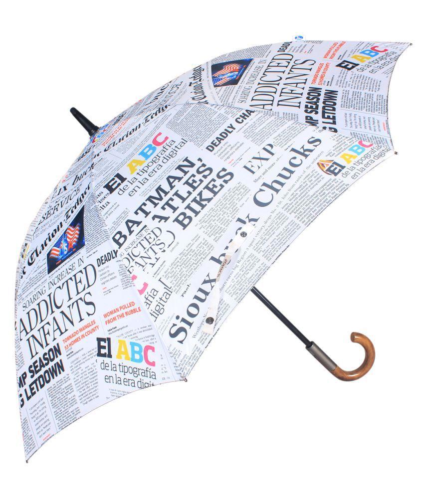 John-s-Umbrella-Multi-Umbrellas