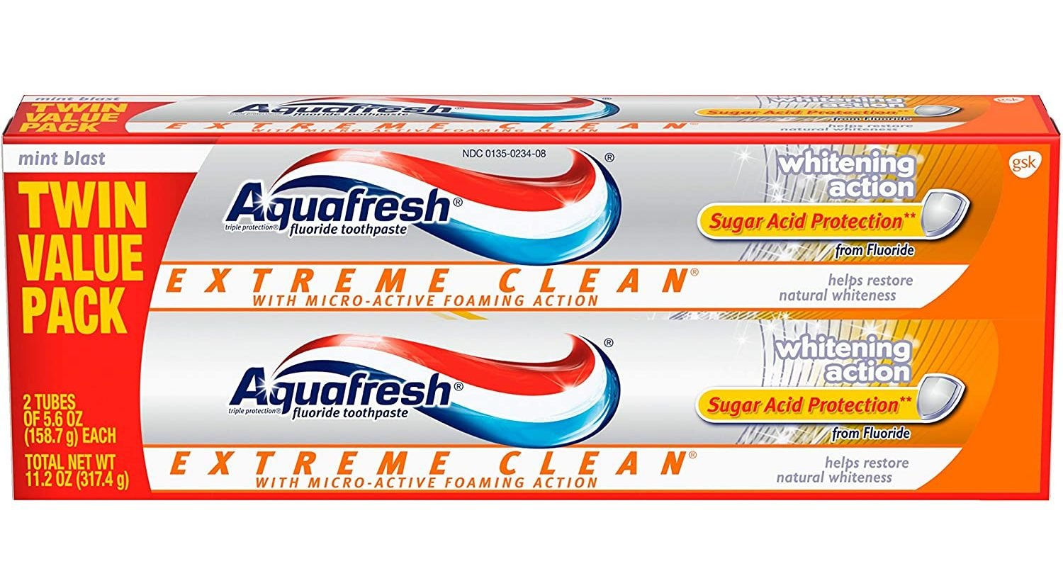 famous toothpaste brands in india