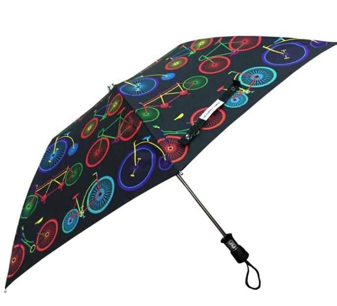 elephante-umbrella