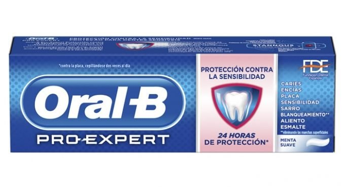 top selling toothpaste in india
