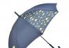 umbrella brands in india